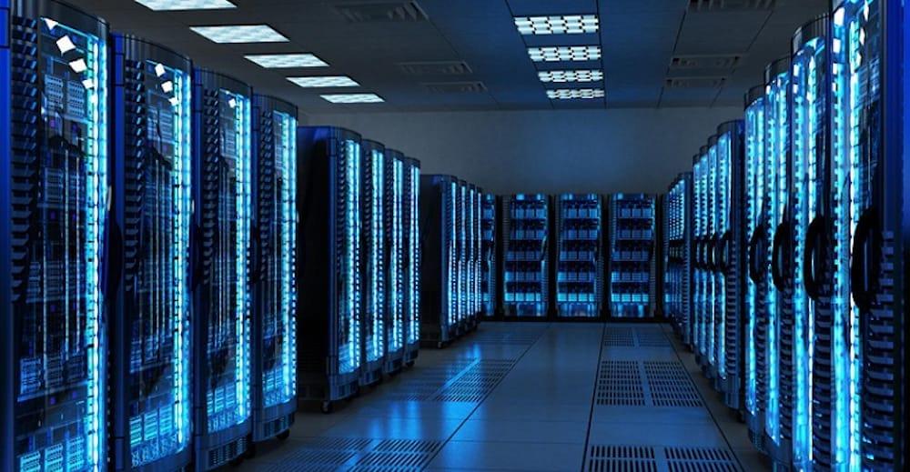 Panduit Online Summit: Todo para centros de datos en Latinoamérica