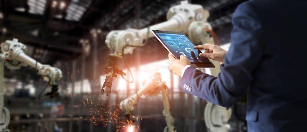 La Inteligencia Artificial podría revolucionar empresas en América Latina