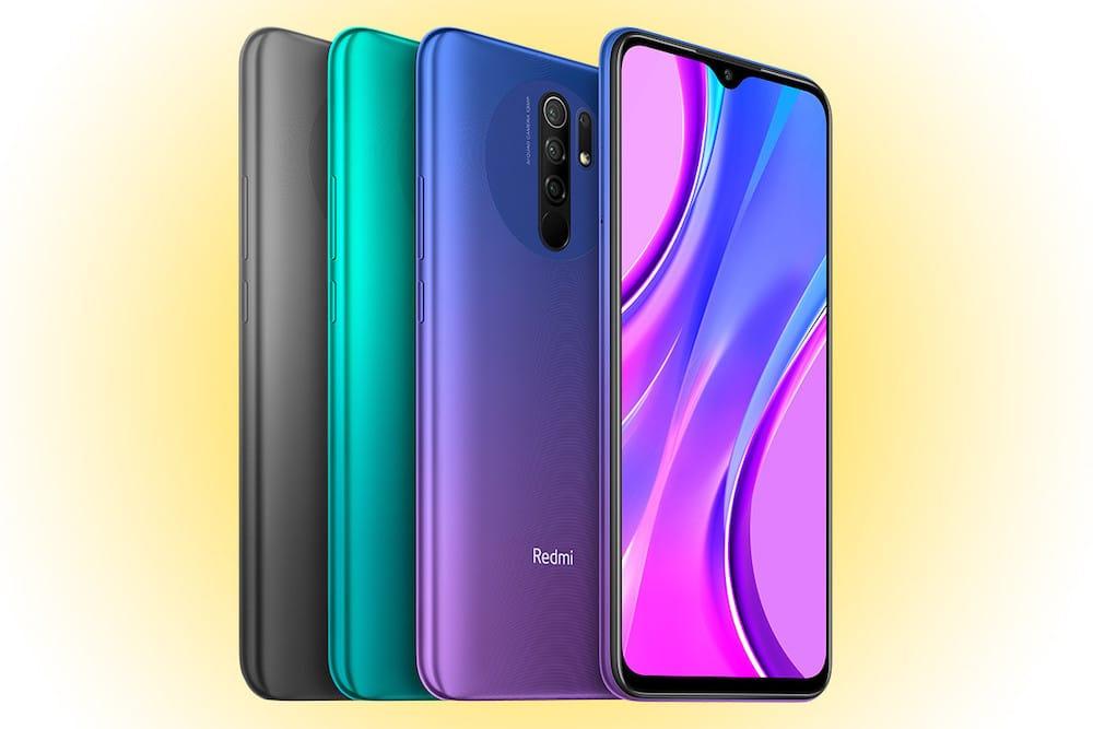 Xiaomi presenta su nueva línea de productos inteligentes 2020