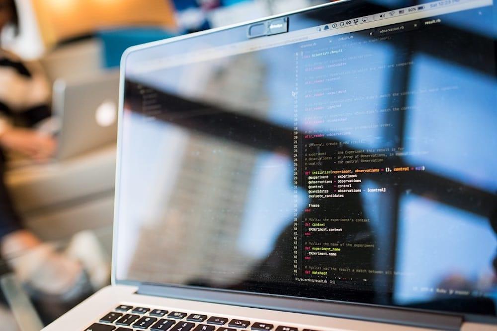 Ciberseguridad: Los desafíos en la nueva normalidad y su impacto social