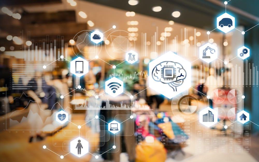 Smart Small Business: ¿Una necesidad para los pequeños negocios?