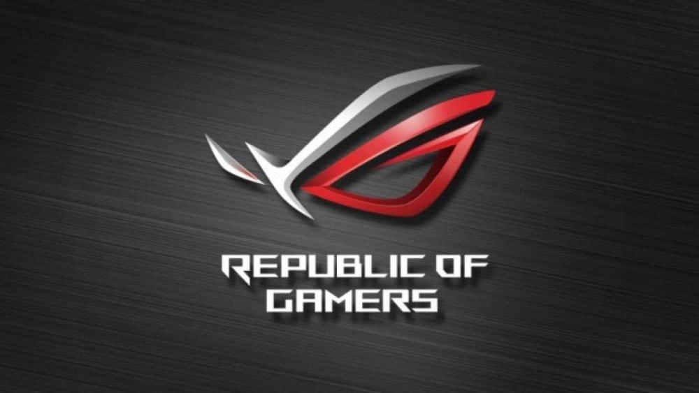 ASUS celebra los mejores equipos gaming AMD Ryzen