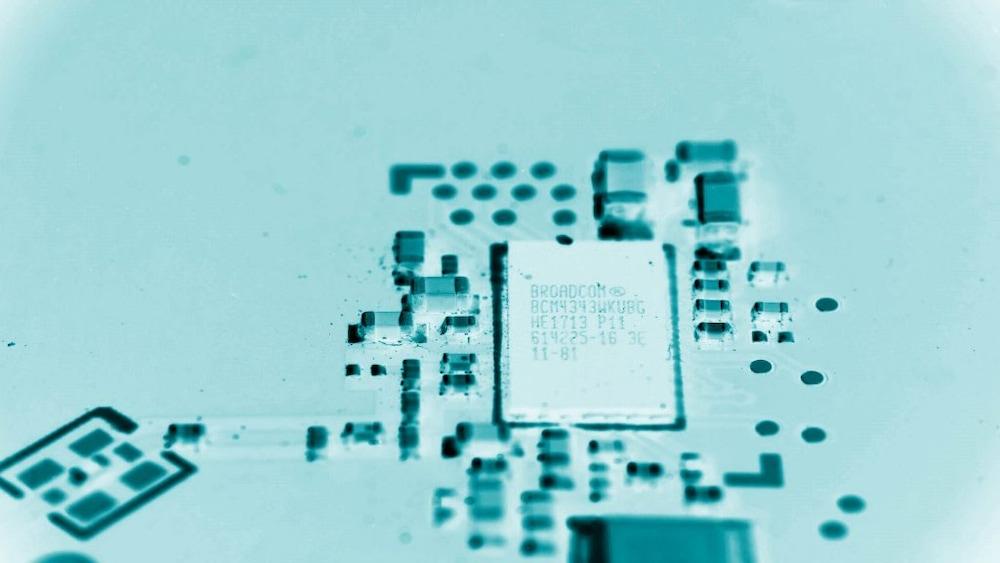ESET advierte por chips Wi Fi vulnerables a la interceptación de datos