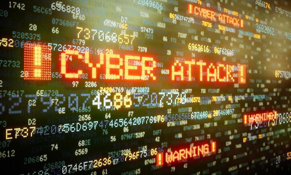 Empresas peruanas no están preparadas para ciberataques