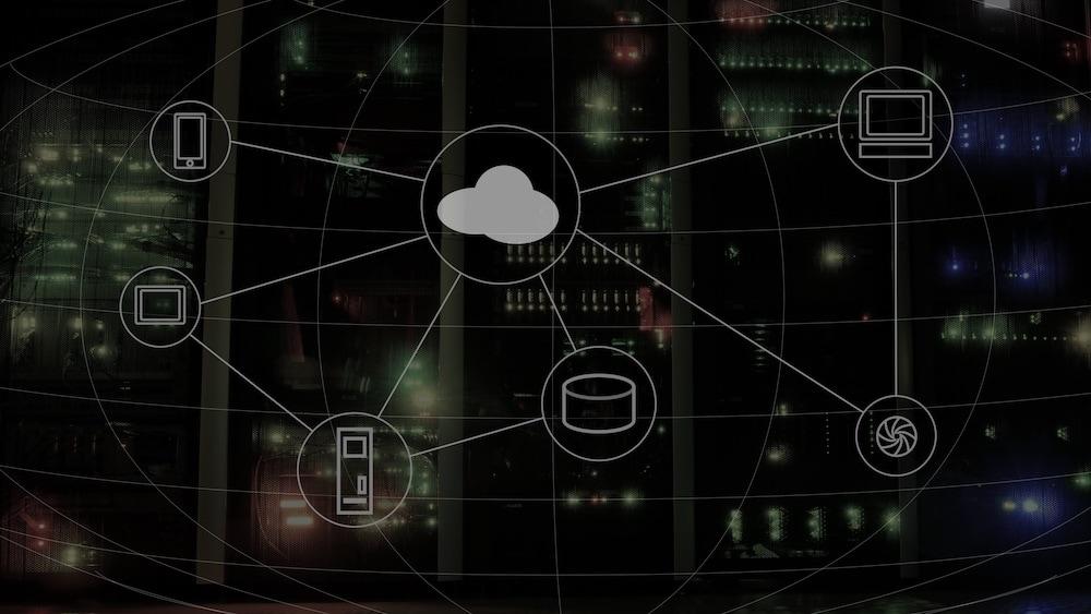 Logicalis fortalece su portafolio de nube y servicios gestionados