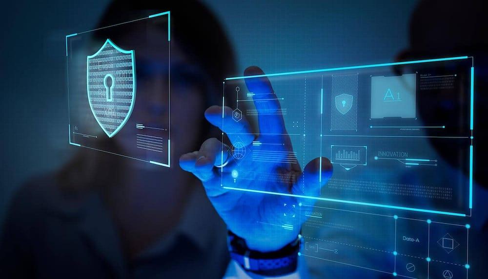 Kingston, el aliado de CIOs que buscan soluciones de cifrado