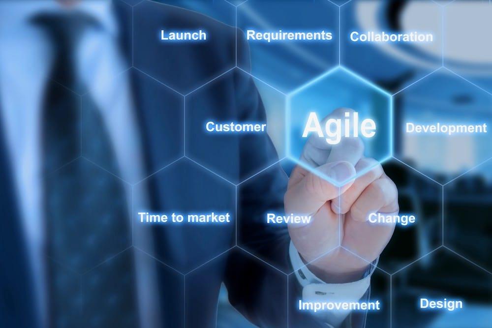 Empresas en América Latina reducen costos implementando Agile