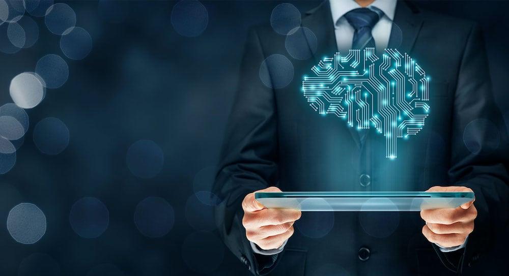 Nuevo centro de transformación de procesos con AI de IBM
