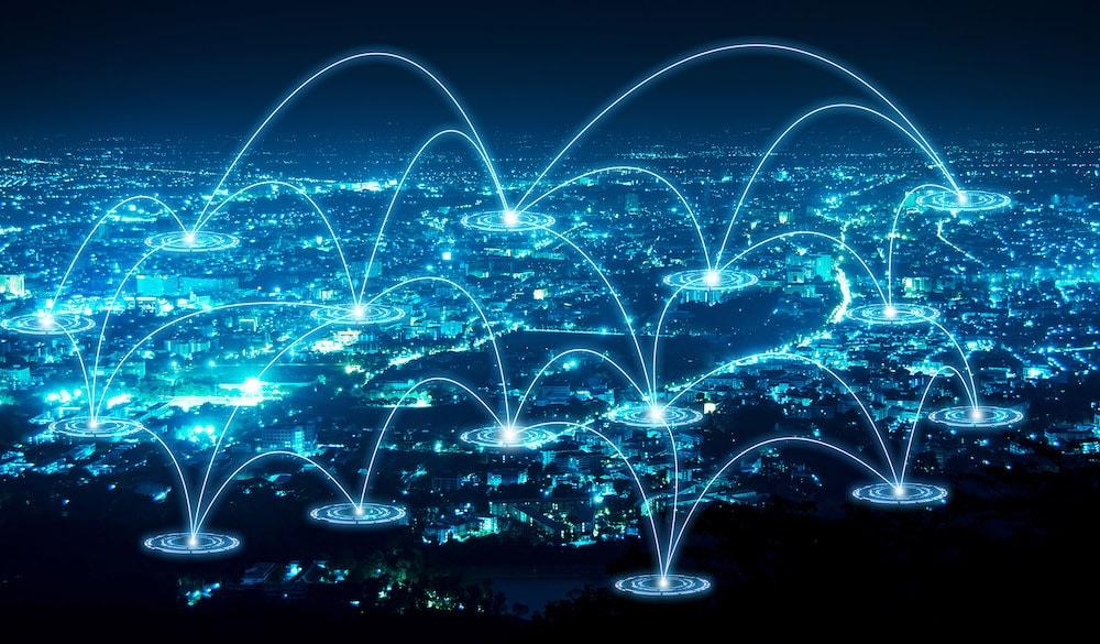 IoT: La ciberseguridad en las empresas y personas