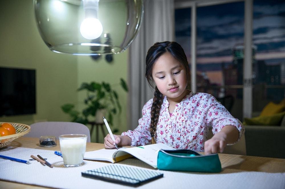 ¿Por qué es importante migrar a iluminación LED en el hogar?