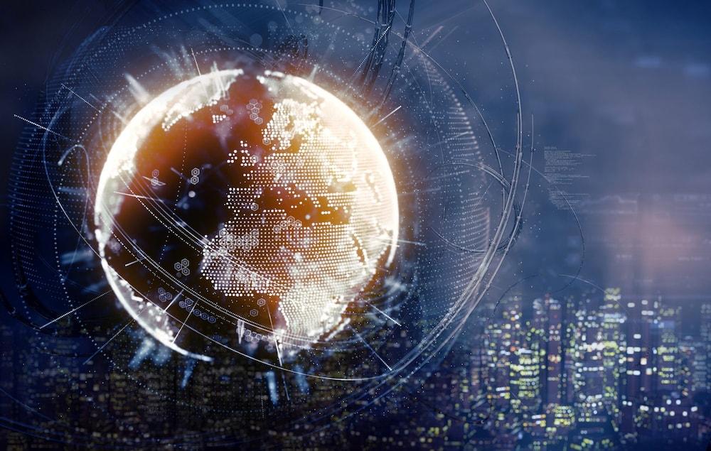 Mercania inicia revolución digital del comercio colaborativo en Perú