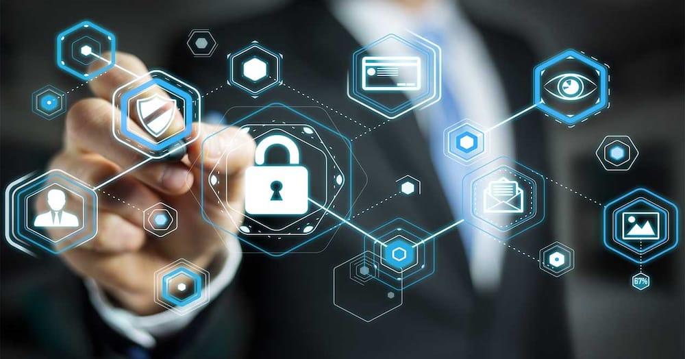 El primer paso hacia la ciberseguridad es el factor humano