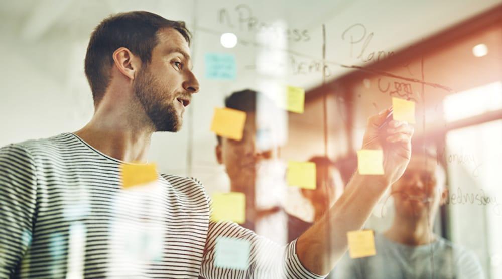 UTEC Ventures acelerará startups enfocadas en el mundo post-COVID