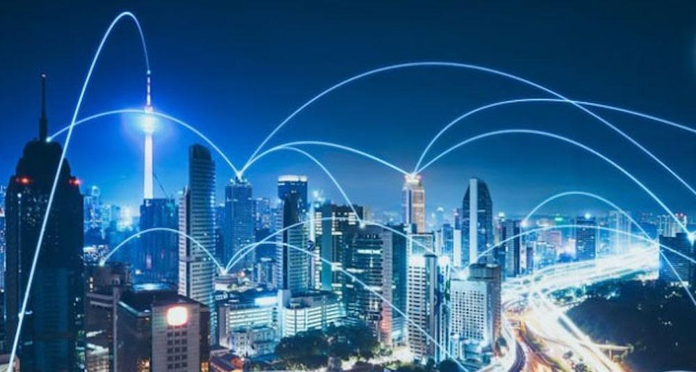 Ikusi y Japan Technology se expanden en Latinoamérica