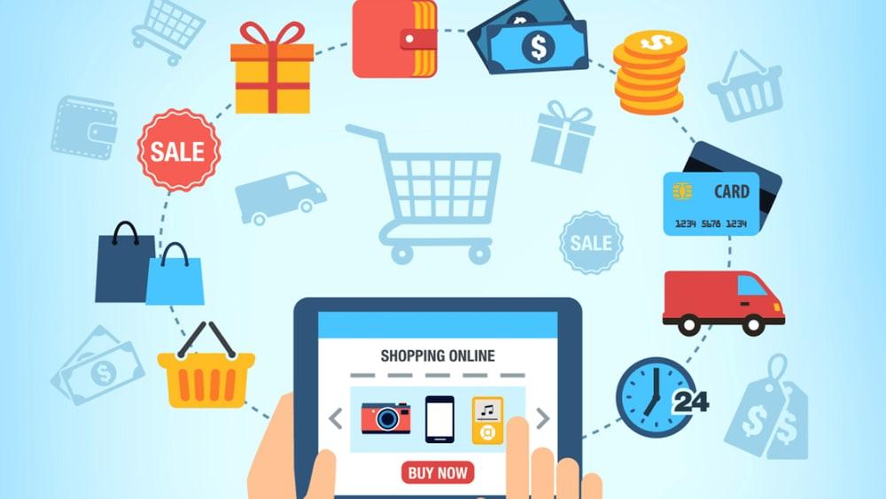eCommerce: ¿Cómo sumarse a una tendencia que llegó para quedarse?