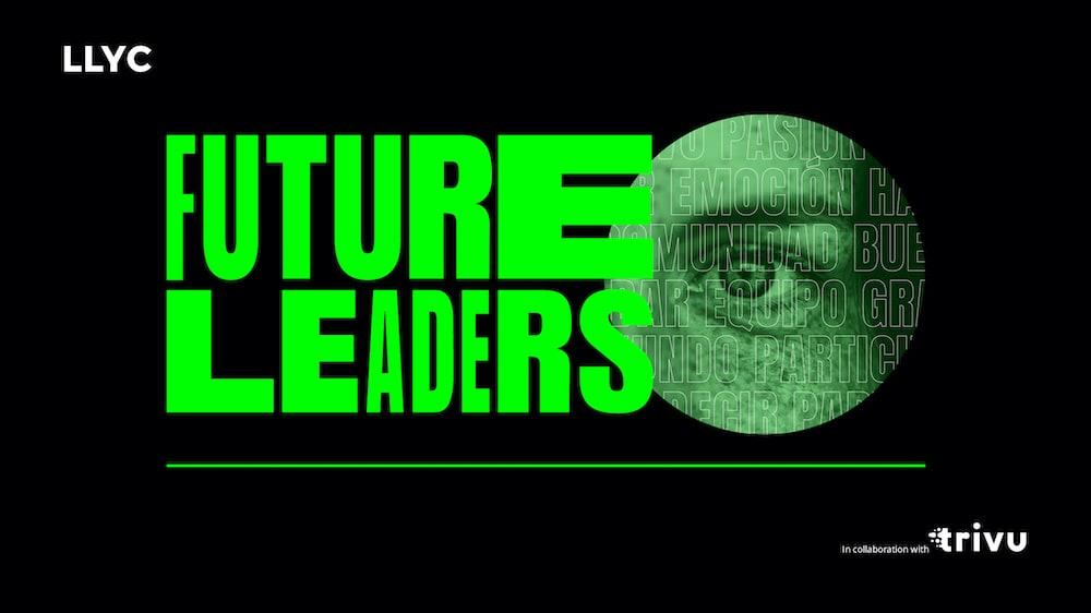 LLYC usa IA para anticipar cómo piensan los futuros líderes