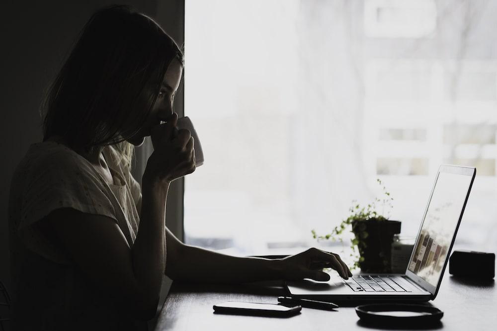 Respuestas erróneas para entrevistas laborales online