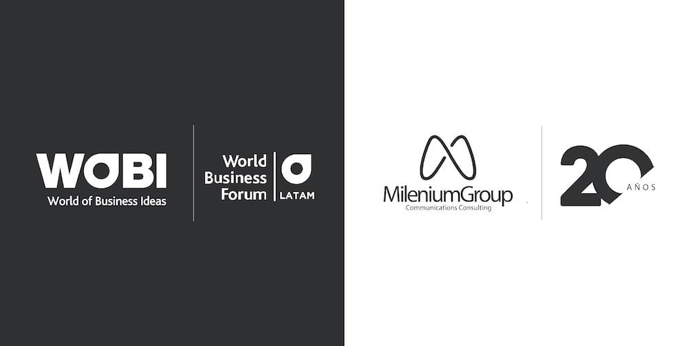 MileniumGroup, la agencia PR de WOBI en Perú, Argentina y Chile