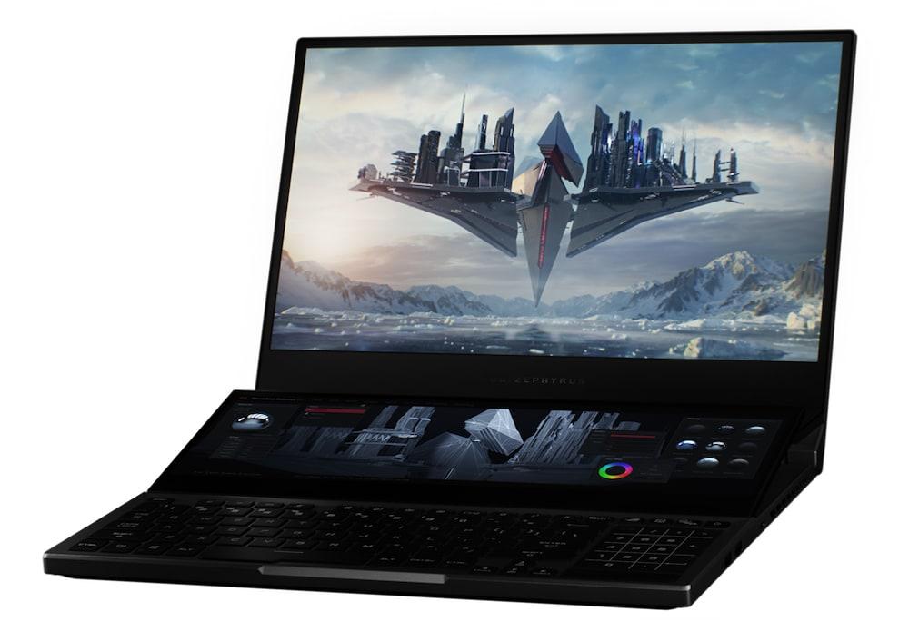 ¿Cómo elegir las mejores laptops para animación digital?