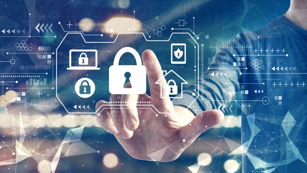 Movistar Perú fortalece portafolio de servicios de ciberseguridad