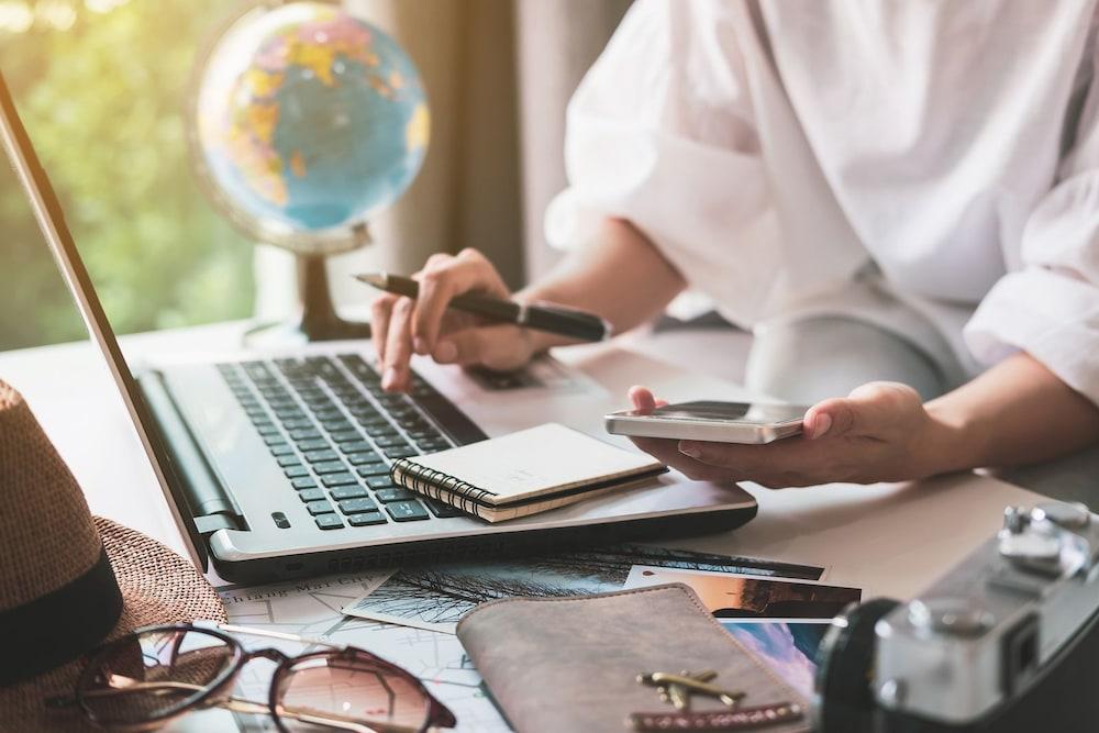 ¿Cuáles son las estafas online más comunes en 2020?