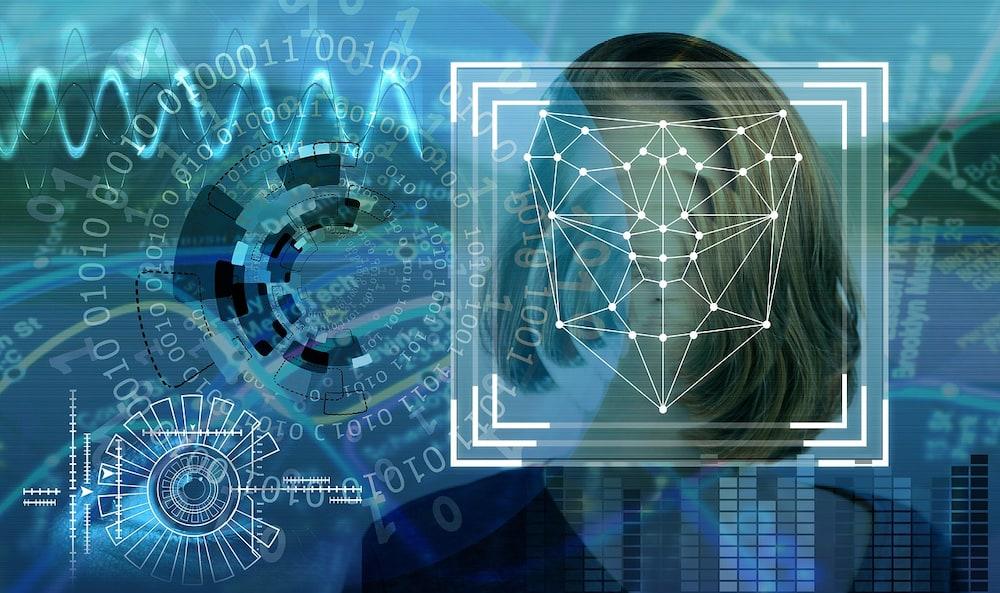 ¿Cómo se hackean los dispositivos de reconocimiento facial?