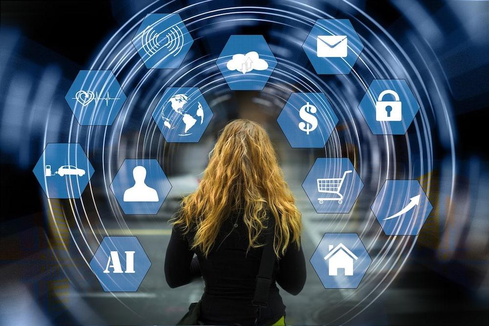 Inteligencia artificial: ¿Cómo mejorar la experiencia del consumidor?