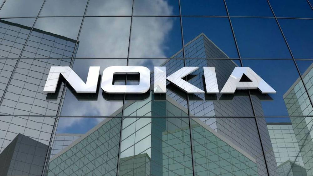 Smartphones Nokia encabezan las clasificaciones de confiabilidad