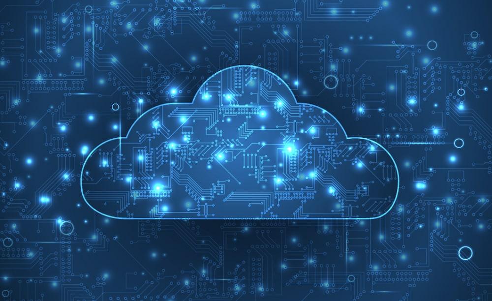 IBM y AT&T brindan servicios de nube híbrida abierta a clientes corporativos