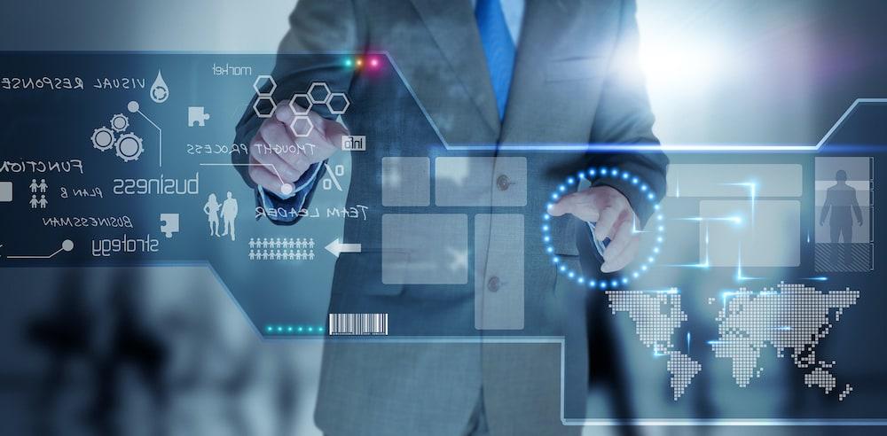 Nexxt Solutions Infrastructure lanza su programa de canales