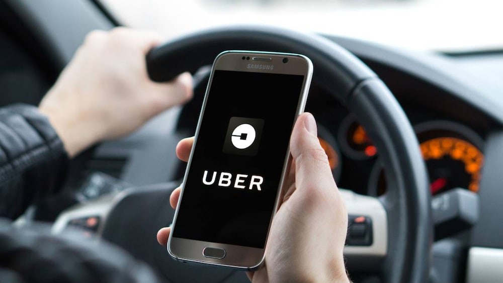 Histórico fallo del INDECOPI acerca de Uber