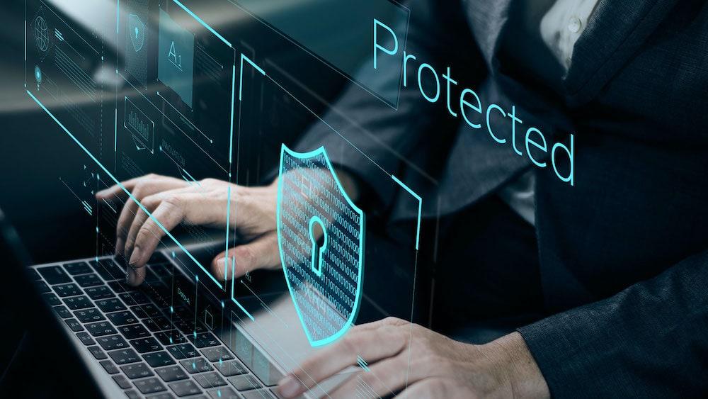Consejos de ciberseguridad para el trabajo remoto