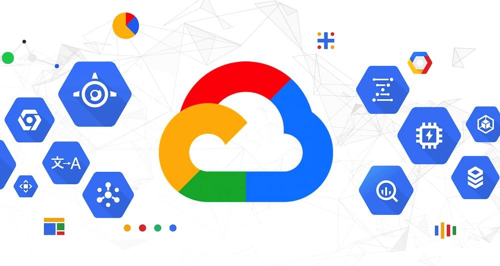 Las innovaciones y los clientes que confían en Google Cloud