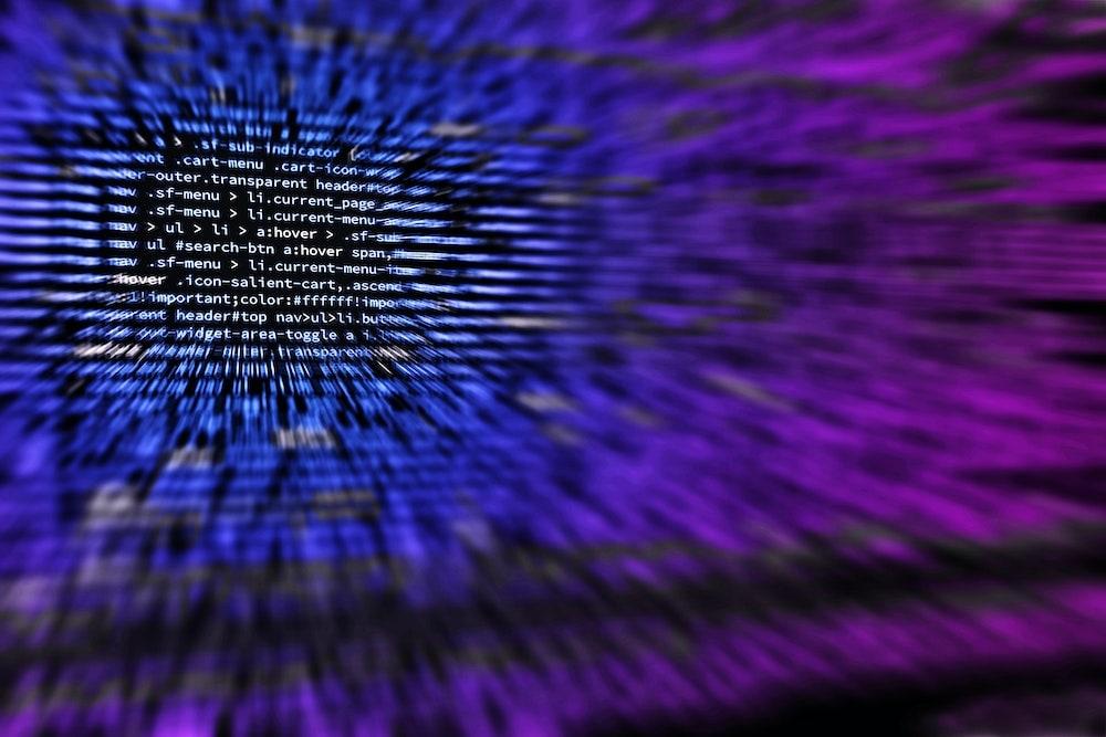 Ciberdelincuentes usan la nube para atacar comercios en América Latina
