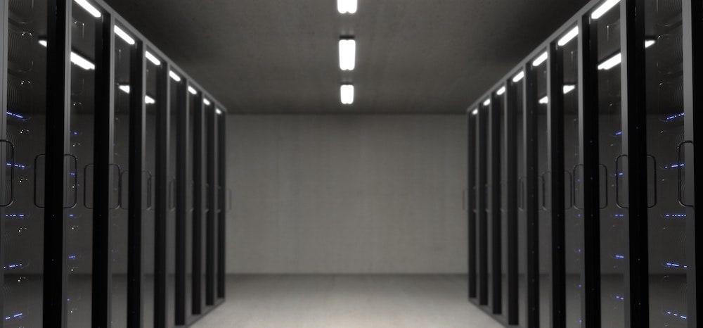 Cloud y Edge Computing ofrecen procesos empresariales eficientes