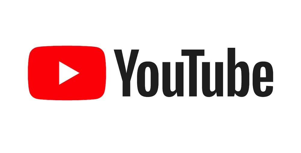 YouTube Perú: Videos y creadores que fueron tendencia en 2020