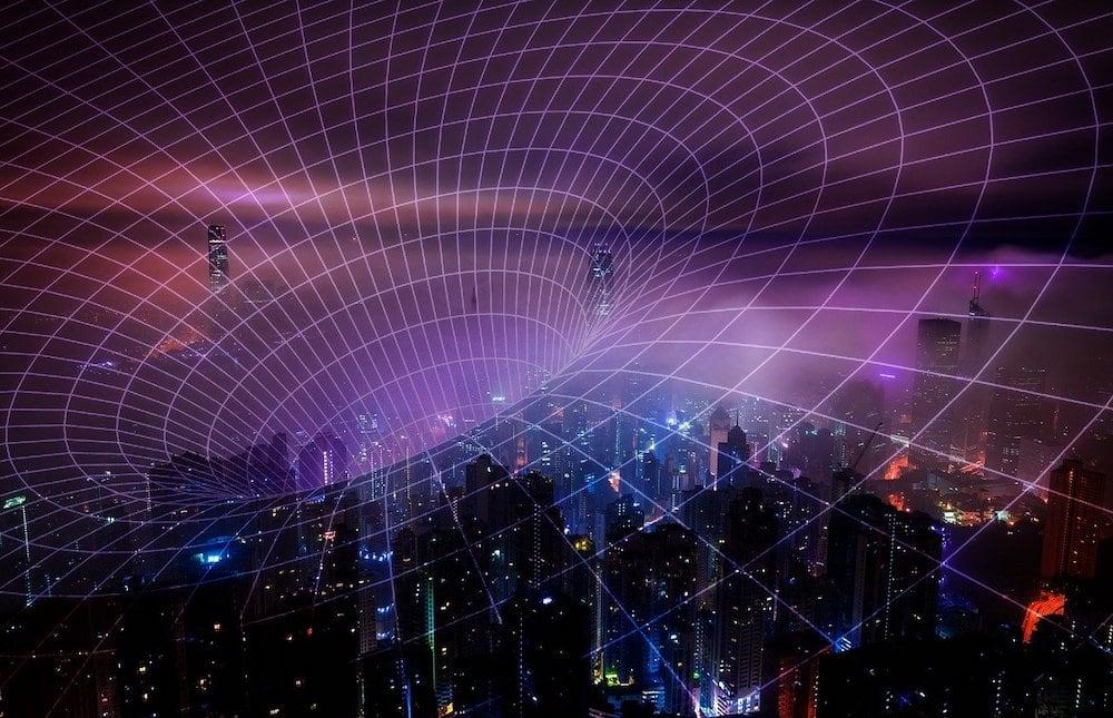 InterNexa: Redes 5G, analítica y automatización en 2021