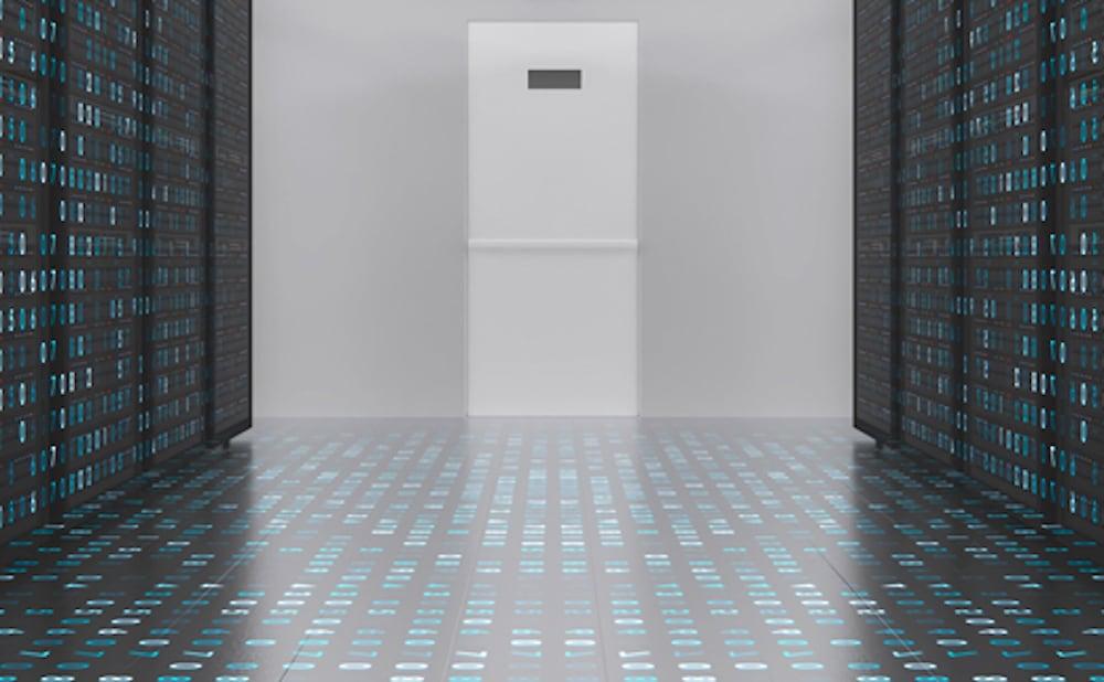 Prosegur y las soluciones tecnológicas para criptoactivos
