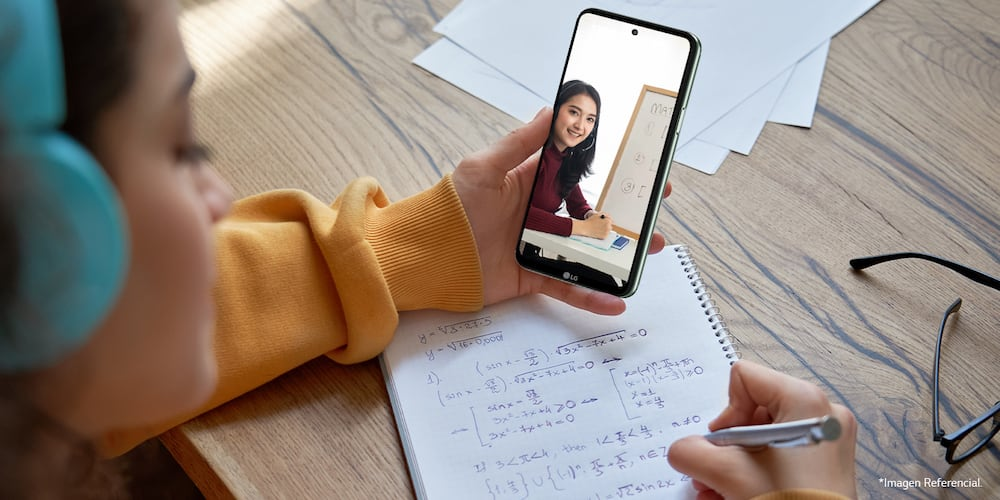 Gadgets para una vuelta a clases exitosa