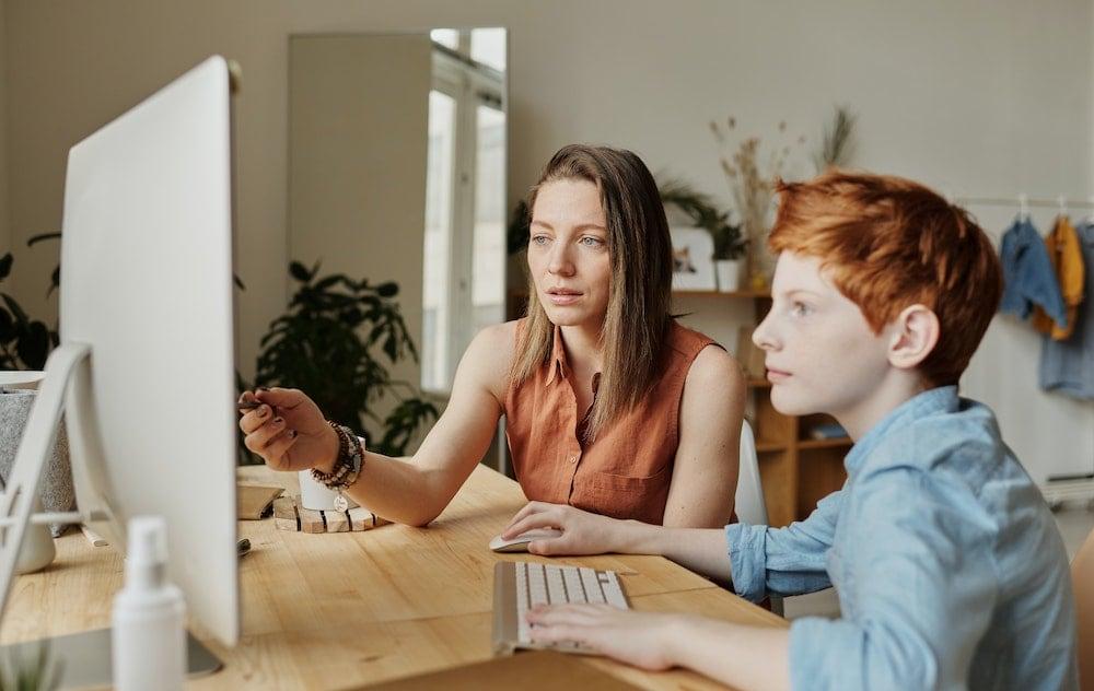 Teleeducación, una oportunidad para las carreras tecnológicas