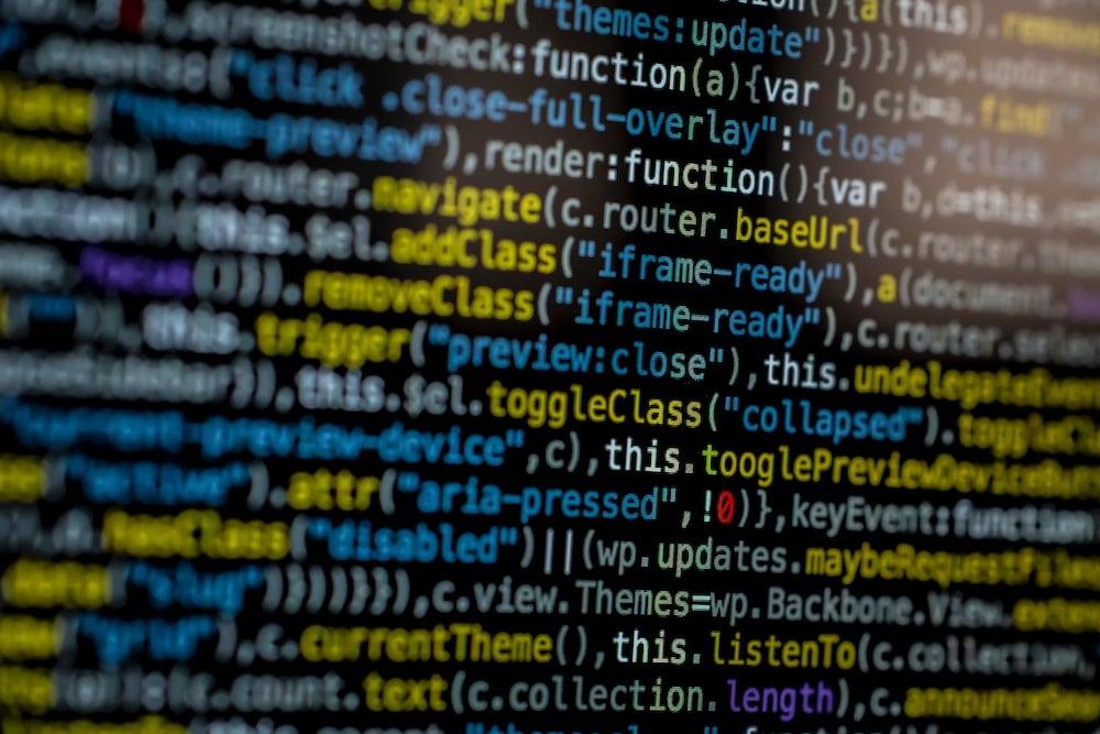 Información sanitaria, una mina de oro para cibercriminales