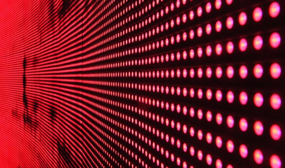 Single Pair Ethernet (SPE) integrará la planta y la red corporativa