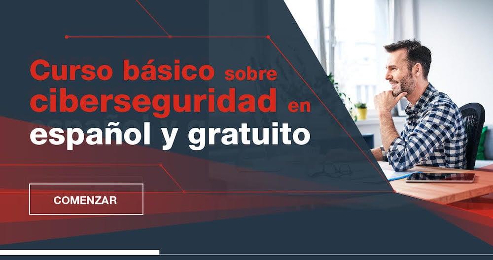 Fortinet: Iniciativa educacional con cursos de ciberseguridad