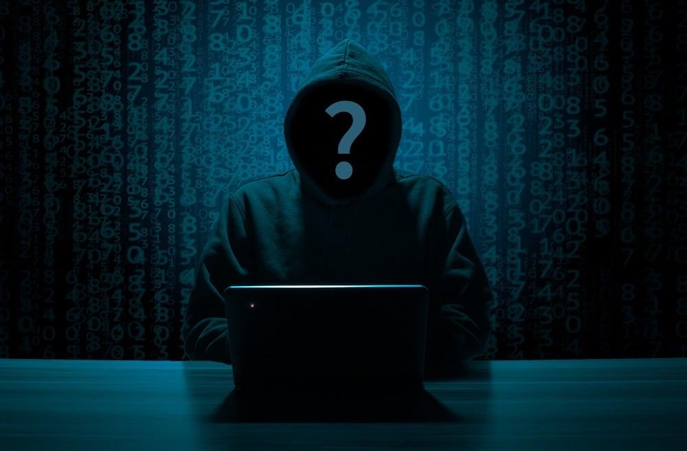 Más ciberamenazas para usuarios de plataformas educativas