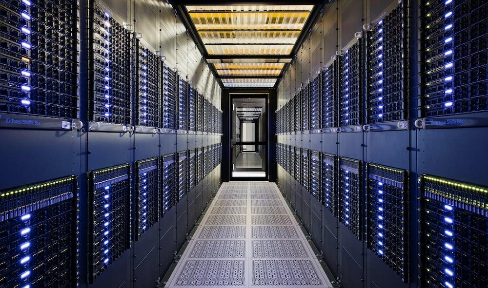 IBM ayuda a empresas latinoamericanas en su camino a la nube híbrida