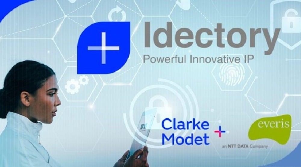 Idectory rastrea patentes con Big Data e Inteligencia Artificial