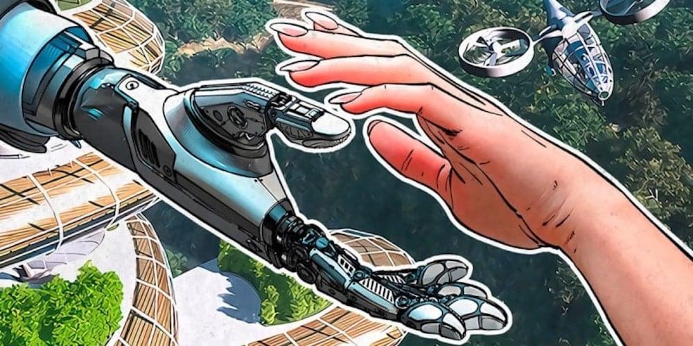 Inquietudes sobre la tecnología para el mejoramiento humano