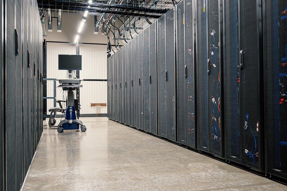 ERP Cloud: Los beneficios que entrega Oracle a la organización