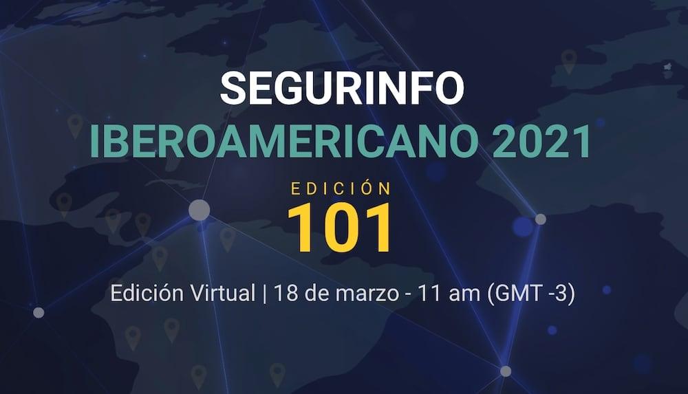 ESET participará de SegurInfo 4.0 Iberoamericano