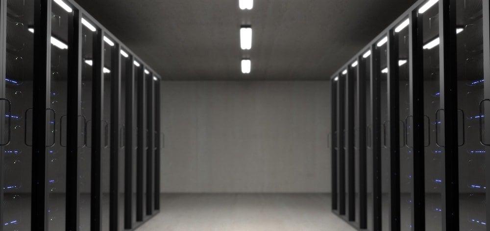 Nube híbrida abierta permite la computación de escalabilidad horizontal